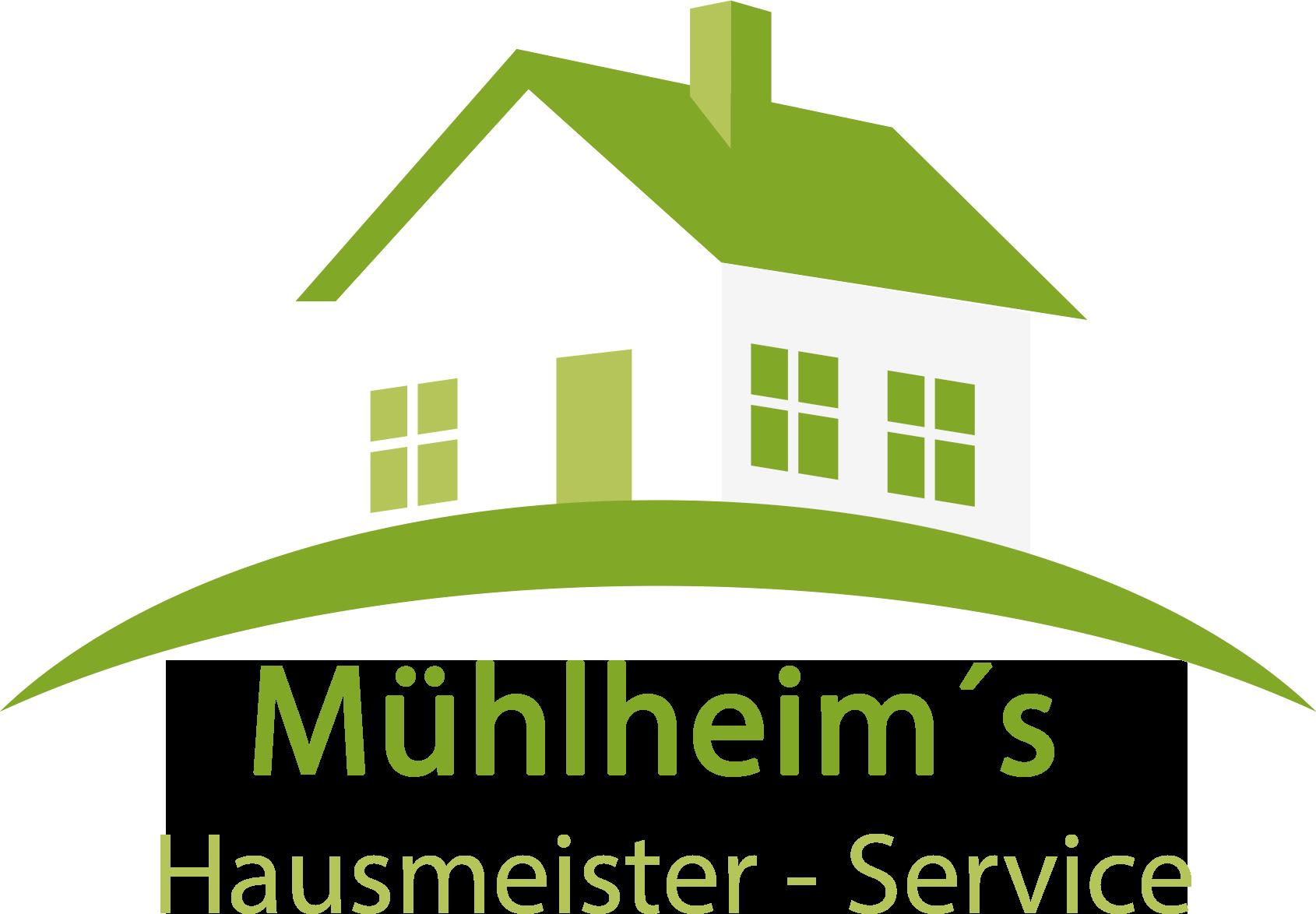 Muehlheims Hausmeisterservice